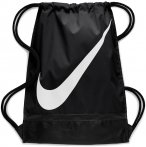 Nike Turnbeutel Turnbeutel Einheitsgröße Normal