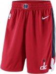 Nike WASHINGTON WIZARDS Shorts Herren Shorts XL Normal