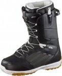 Nitro Snowboards Anthem Snowboard Boots Herren Snowboard Boots 31 Normal