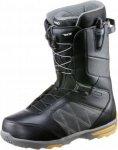Nitro Snowboards ANTHEM TLS Snowboard Boots Herren Snowboard Boots 31 Normal