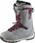 Nitro Snowboards Crown Snowboard Boots Damen Snowboard Boots 28 1/2 Normal