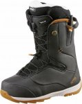 Nitro Snowboards CROWN TLS Snowboard Boots Damen Snowboard Boots 25 Normal