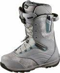 Nitro Snowboards Crown TLS Snowboard Boots Damen Schuhe 25 1/2 Normal