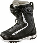 Nitro Snowboards Cuda TLS Snowboard Boots Damen Schuhe 24 Normal