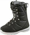 Nitro Snowboards Flora Snowboard Boots Damen Schuhe 24 1/2 Normal
