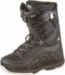 Nitro Snowboards FUTURA TLS Snowboard Boots Damen Schuhe 26 Normal