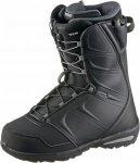 Nitro Snowboards Vagabond Snowboard Boots Herren Snowboard Boots 27 1/2 Normal