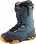 Nitro Snowboards Venture Pro Snowboard Boots Herren Snowboard Boots 26 1/2 Norma