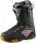 Nitro Snowboards Venture TLS FOX Snowboard Boots Herren Snowboard Boots 30 1/2 N