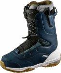 Nitro Snowboards VENTURE TLS PRO '19 Snowboard Boots Herren Schuhe 28 1/2 Normal