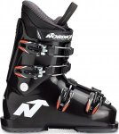 Nordica Dobermann GP Team Skischuhe Kinder Skischuhe 25 1/2 Normal