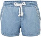 O'NEILL Shorts Damen Shorts XS Normal