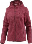 OCK Fleecejacke Damen Fleecejacken 36 Normal