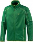 OCK Fleecejacke Herren Fleecejacken L Normal