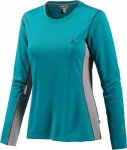 OCK Funktionsshirt Damen Funktionsshirts 44 Normal
