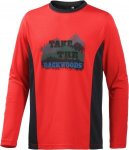 OCK Funktionsshirt Herren Funktionsshirts XL Normal