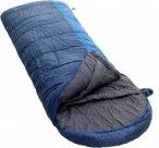 OCK Journey Decke long Kunstfaserschlafsack Kunstfaserschlafsäcke 2 Normal