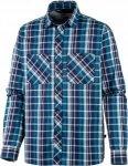 OCK Langarmhemd Herren Hemden M Normal