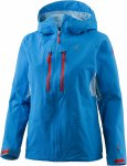 OCK Outdoorjacke Damen Kunstfaserjacken 40 Normal
