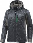 OCK Outdoorjacke Herren Übergangsjacken M Normal