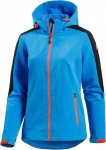 OCK Softshelljacke Damen Softshelljacken 40 Normal