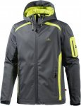 OCK Softshelljacke Herren Softshelljacken S Normal