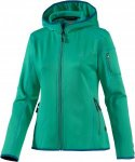 OCK Stretch Fleece Fleecejacke Damen Fleecejacken 34 Normal