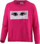 Only Strickpullover Damen Pullover S Normal
