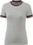 Only T-Shirt Damen T-Shirts M Normal