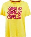 Only T-Shirt Damen T-Shirts XS Normal