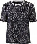 Only T-Shirt Damen T-Shirts S Normal
