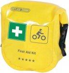 ORTLIEB First Aid Kit Safety Level High Motorrad Erste Hilfe Set Erste Hilfe Ein