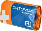 ORTOVOX First Aid Roll Doc Mini Erste Hilfe Set Erste Hilfe Einheitsgröße Norm