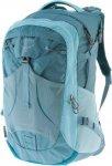 Osprey Palea 26 Daypack Wanderrucksäcke Einheitsgröße Normal