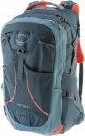 Osprey Pandion 28 Daypack Wanderrucksäcke Einheitsgröße Normal