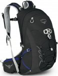 Osprey Tempest 9L Daypack Damen Daypacks S/M Normal