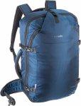 Pacsafe Venturesafe EXP45 Econyl Daypack Daypacks Einheitsgröße Normal