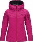 Peak Performance Frost Skijacke Damen Kunstfaserjacken L Normal