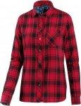 Pepe Jeans Langarmhemd Damen Hemden XS Normal