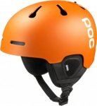 POC Auric Cut Skihelm Helme XS/S Normal