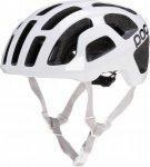 POC Octal Fahrradhelm Helme 50-56 Normal