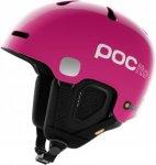 POC POCito Fornix Skihelm Helme 55-58 Normal