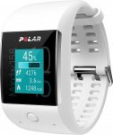 Polar M600 Smartwatch Smartwatches Einheitsgröße Normal