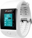 Polar M600 Smartwatch Smartwatches Einheitsgröße Normal