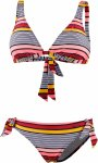 Protest Emperor Bikini Set Damen Bikini Sets 38 / C Normal