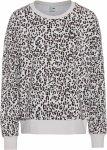 PUMA Classics Sweatshirt Damen S Normal