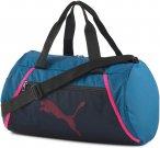 PUMA Sporttasche Damen Sporttaschen Einheitsgröße Normal