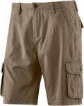 Quiksilver EVERYDAY DELUXE Cargoshorts Herren Shorts 28 Normal