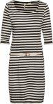 Ragwear Tamy B Organic Jerseykleid Damen Kleider XL Normal