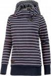 Ragwear Yoda Stripes Hoodie Damen Sweatshirts M Normal